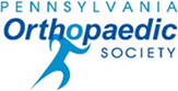 Pennsylvania Orthopaedic Society