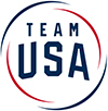 USA Olympic Team Sports Medicine